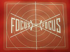 enhanced focus
